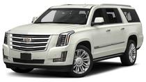 Departure Private Transfer: Las Vegas city to Las Vegas Airport in Luxury SUV, Las Vegas, Airport &...