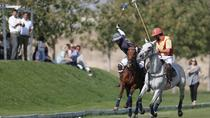 HORSE & POLO HALF DAY IN MADRID, Madrid, 4WD, ATV & Off-Road Tours