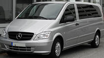 Ibiza Airport Arrival Private Transfer, Ibiza