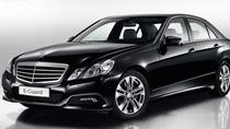 Private Departure Transfer from Munich City Hotels to Munich Airport MUC, Munich, Private Transfers