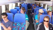 Buses La Paz-Uyuni-La Paz, La Paz, Full-day Tours