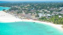 Nungwi and Kendwa Beach Half-Day Tour from Zanzibar , Zanzibar City, Half-day Tours