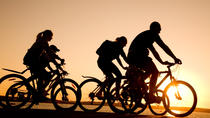 Stone Town Bike Tour in Zanzibar, Zanzibar City, Bike & Mountain Bike Tours