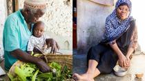 Villages and Lives Walking Tour in Zanzibar