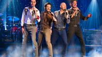Grand Jubilee, Branson, Theater, Shows & Musicals