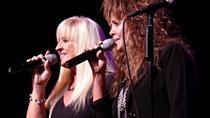 Ozarks Gospel, Branson, Concerts & Special Events