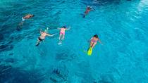 Snorkeling Boat Trip, Sharm el Sheikh, Other Water Sports