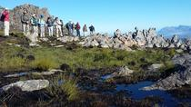 Fernkloof Guided Walks, Hermanus, 4WD, ATV & Off-Road Tours