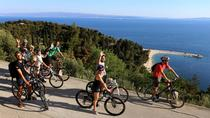 City Bike Tour of Split, Split, Bike & Mountain Bike Tours