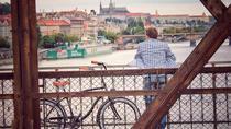 Retro Bike Rental in Prague , Prague, Bike Rentals