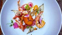 Perth Gourmet Restaurant, Bar and Tour Discount Pass, Perth, Sightseeing & City Passes