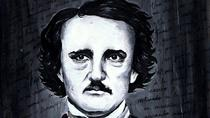 Edgar Allan Poe Escape Room, Baltimore