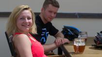 Prague's Favorite 2 Microbreweries by Bike in Small-Group Tour, Prague, Bike & Mountain Bike Tours