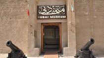 Heritage Tour of Dubai, Dubai, Historical & Heritage Tours