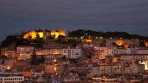 Lisbon by Night, Lisbon, Night Tours