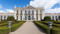 Sintra and Queluz Tour, Lisbon, Private Day Trips