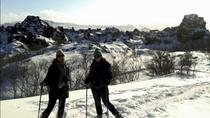 Snow-Shoeing Tour from Reykjahlíð - Search for Trolls, North Iceland, Day Trips