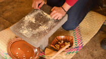 Prehispanic Gastronomy Tour of Tepotzotlan from Mexico City, Mexico City, Food Tours