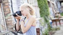 Photography workshop for beginners around Berlin, Berlin, Craft Classes