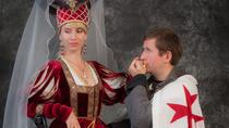 Tallinn Medieval Photo, Tallinn, Photography Tours