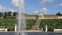 The Potsdam tour - 6 hours, Berlin, Cultural Tours
