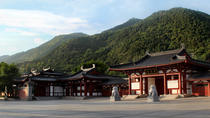 Xian Huaqing Palace and Hot Springs Entrance Ticket, Xian, Theme Park Tickets & Tours