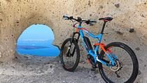 Santorini Ebike Adventures-the original bike tours-, Santorin