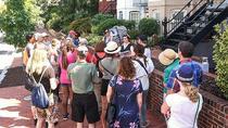Women of Civil War Alexandria Walking Tour, Washington DC, Walking Tours
