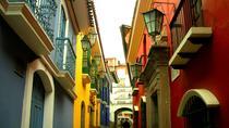 City tour Xalapa Capital of Veracruz Day Trip, Veracruz, Day Trips