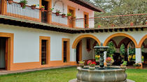 Discover the haciendas with charm of Veracruz Day Trip, Veracruz, Day Trips