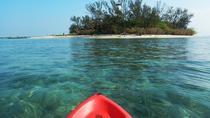 Live a Kayak Experience, Veracruz, Kayaking & Canoeing
