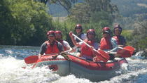 River Derwent White Water Rafting Day Trip from Hobart, Hobart, White Water Rafting & Float Trips