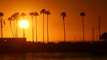 Sunset Cruise, San Diego, Sunset Cruises