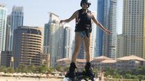 30 min Flyboard Session, Dubai, Flyboarding