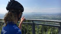 Ljubljana Mountainbike Tour to Rasica, Ljubljana, Bike & Mountain Bike Tours