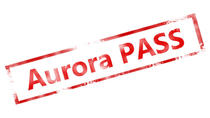 Aurora Pass - 7 Day Unlimited Northern Lights Chase Tours, Tromso