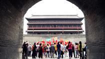 2-day Most Flexible Private Xian Complete Tour, Xian, Bus & Minivan Tours