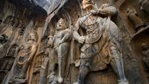 Private All Inclusive Luoyang Tour of Shaolin Temple & Longmen Grottoes, Luoyang, Private ...