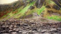 Authentic Guided Walk of the Giant's Causeway with an Expert Guide, Northern Ireland, Walking Tours