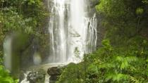Private Exclusive Maui Tour, Maui, Custom Private Tours