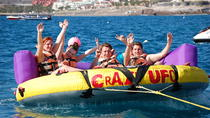 Tenerife Water Sports Center , Tenerife, Other Water Sports
