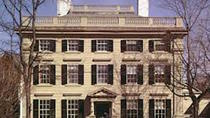 Grand Houses Architectural Tour, Salem, City Tours
