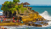 Private Bali Tanah Lot Sunset Day Trip from Ubud or Kuta, Ubud, Day Trips