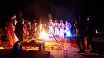 2 Days Private Tour from Marrakech to Fez with Overnight in Luxury Desert Camp, Marrakech,...