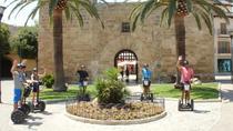 Segway Old Town Tour in Alcudia, Mallorca, Segway Tours