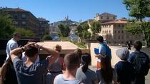 Walking Tour of Marseille's Historic Neighborhood, Marseille