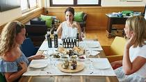 Full-Day Tour: Puglia Gastro Tour from Bari, Bari, Full-day Tours