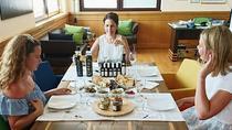 Puglia Gastro Tour from Bari, Bari, Full-day Tours