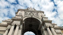 Rhythms of Lisbon Walking Tour, Lisbon, Cultural Tours