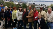 2-Hour Seattle City Tour, Seattle, Full-day Tours